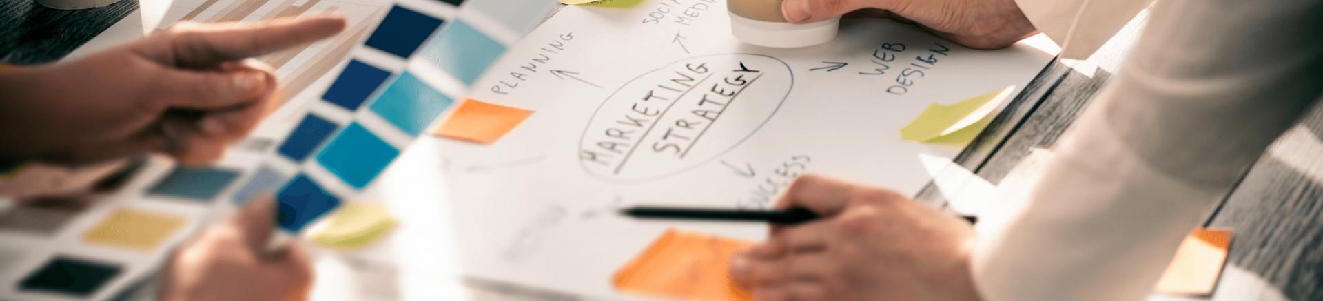Prepare Your Venture Capital Application | Intrepid Finance