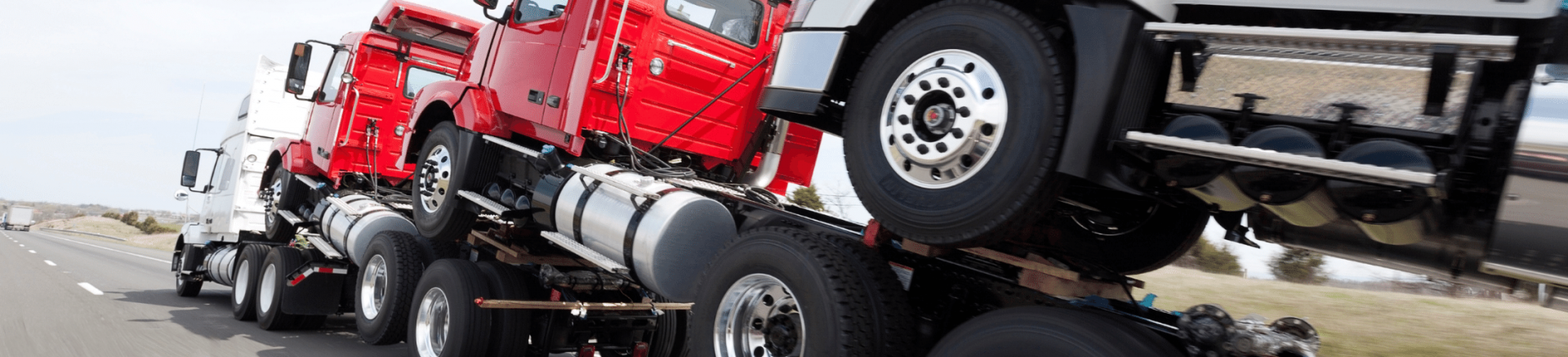 What is Equipment Financing? | Intrepid Finance