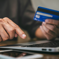 What Business Owners need to know about Business Credit