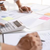 When to Choose Factoring vs. Asset-Based Financing